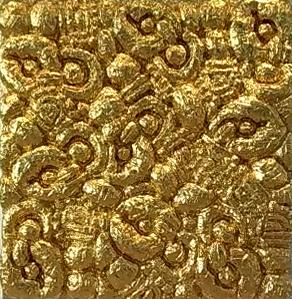Honouring 1000 Year Old Maya Culture Motive #4