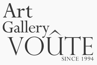 Art Gallery Voûte